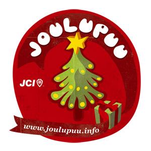 joulupuu_logo_ORIG_5cm
