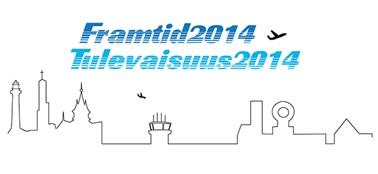 framtidsseminarium 2014