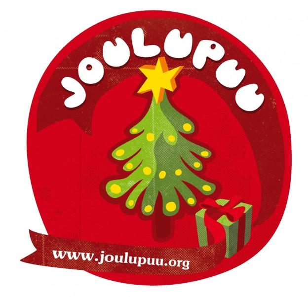 joulupuu-logo-iso