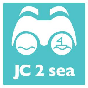 JC2sea